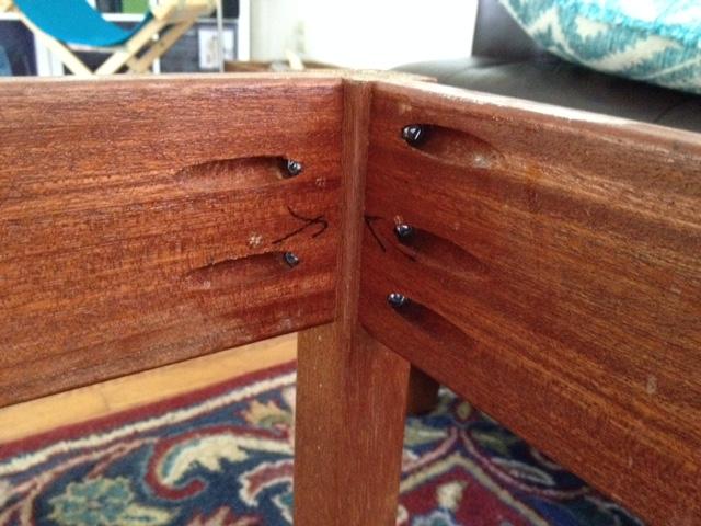 Custom Coffee Tables custom coffee tables | artistic soapstone, incorporated